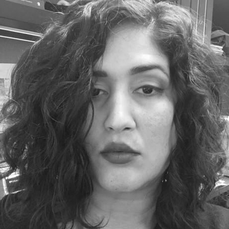 Kaleena Rivera