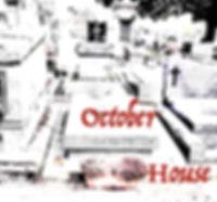 October House.jpg