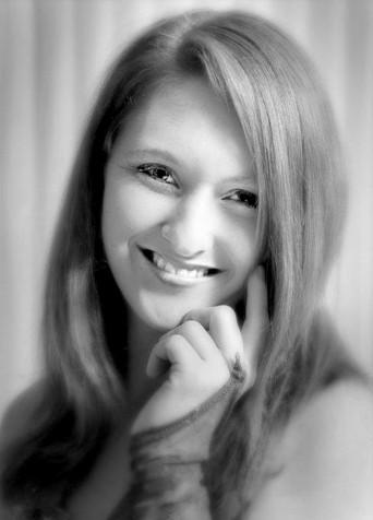 Lydia Frantz