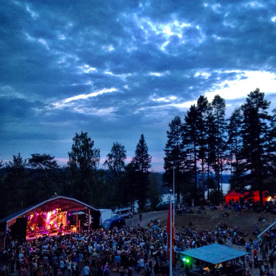Urkult Festival