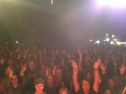 Urkult Festival in Sweden!!!
