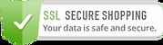 SSL.webp