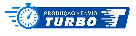envio turbo.jpg