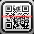 qr-code-reader-scanner.png