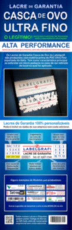 Lacre Casca de Ovo Banner site_02.jpg
