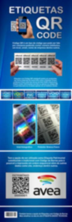 banner etiqueta qr site.jpg