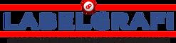 Logo Labelgrafi 2019.png