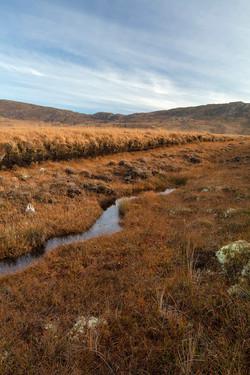 Ballycroy National Park, County Mayo