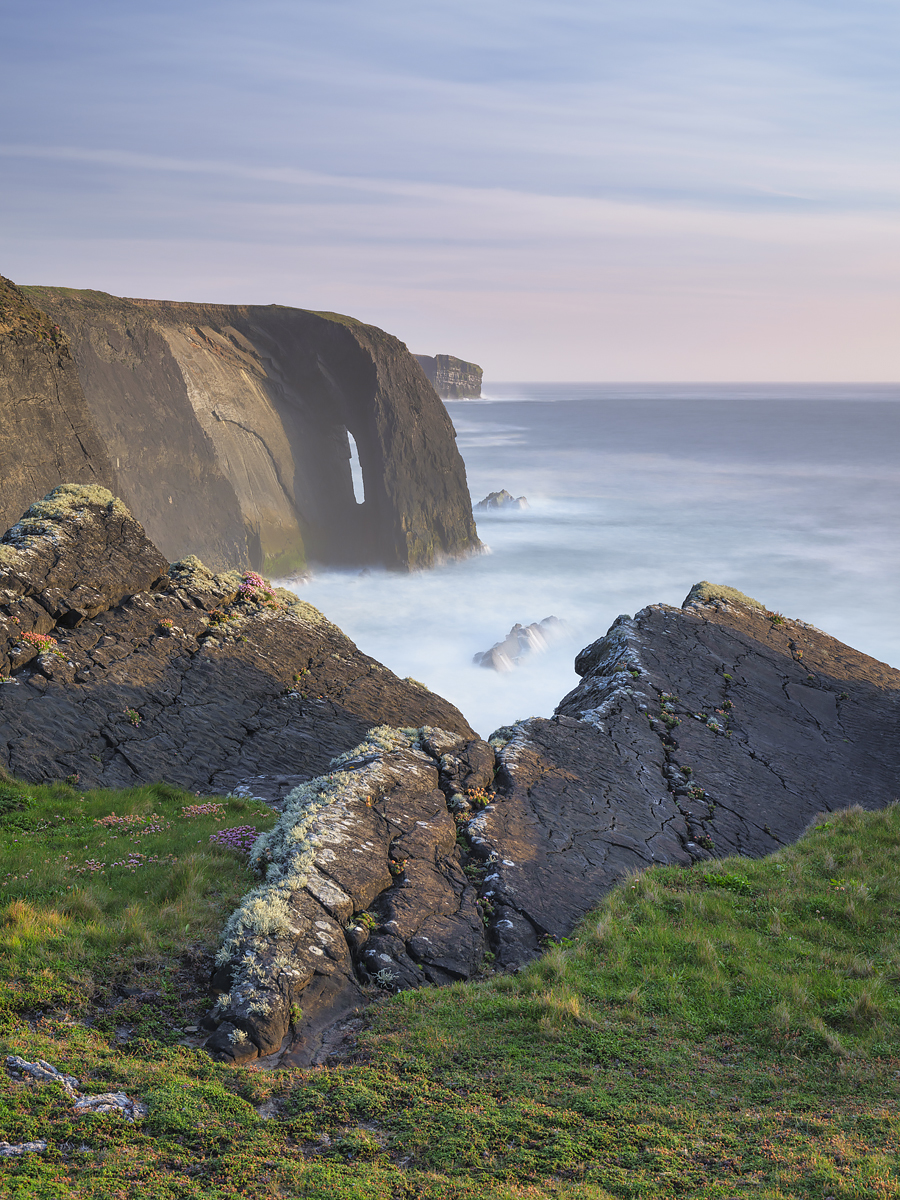 Loop Head, County Clare