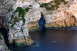 White Rocks, Portrush