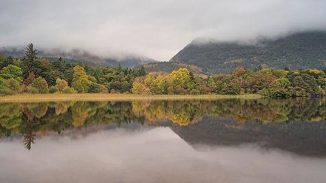 CKP_Landscape_Kerry_1910122.jpg