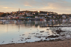 Crosshaven, County Cork