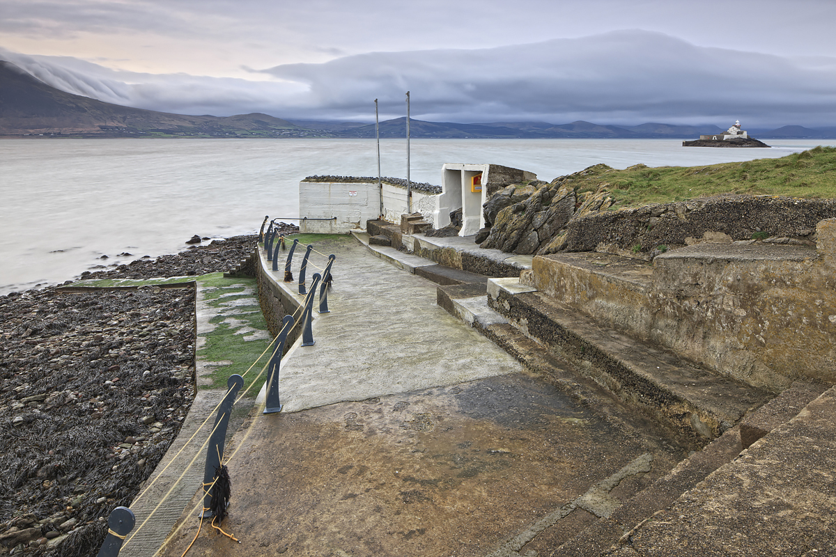 Tralee Bay, County Kerry