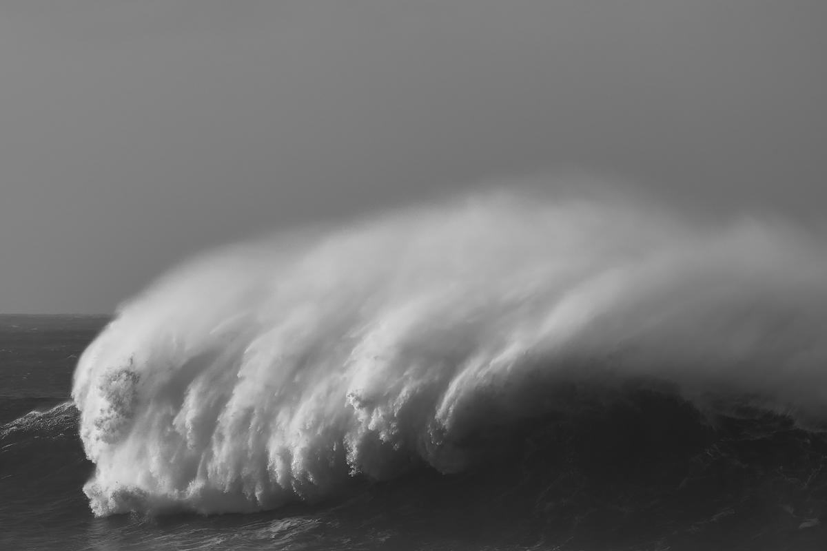 Surf, County Clare