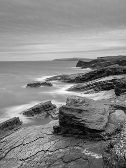 Loop Head Coast, County Clare