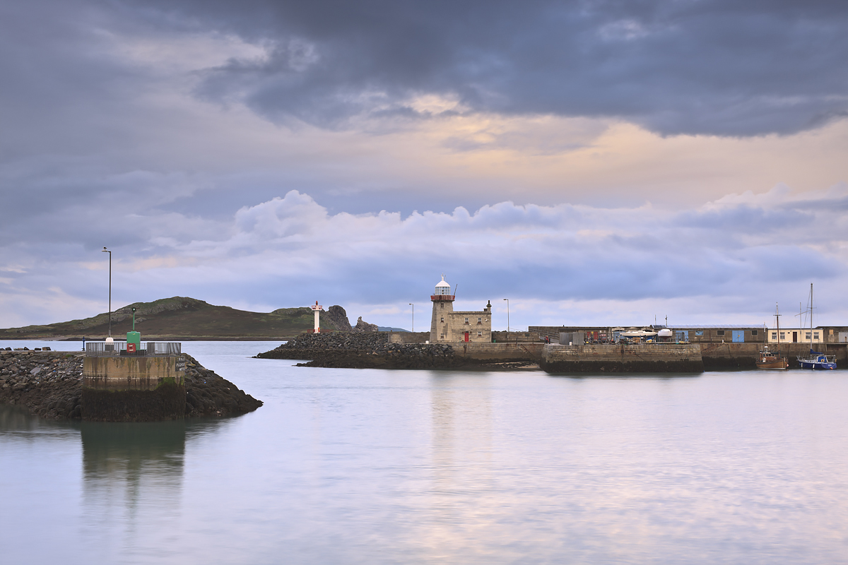 Howth, County Dublin