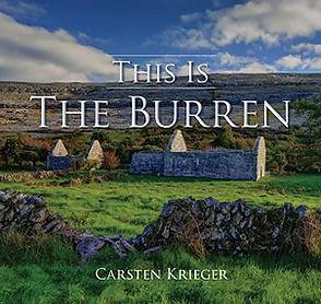 This_is_the_Burren.jpg