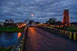 Doonbeg, County Clare