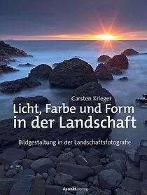 2802-HC-Krieger-Licht,-Farbe-und-Form-in-der-Landschaft-V2.jpg