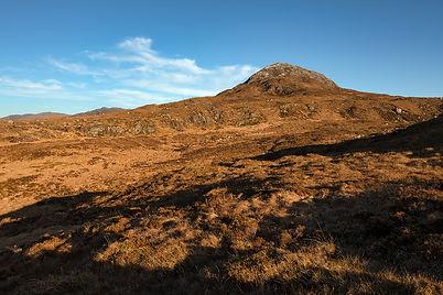 CKP_Landscape_Galway_18112018-03.jpg