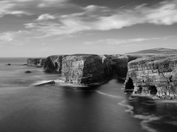 Gull Island, County Clare