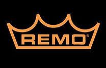 Remo.jpeg