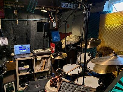 iJons Studio.jpeg