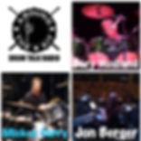 Drum Talk Radio.jpg