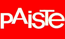 Paiste-Logo.jpg
