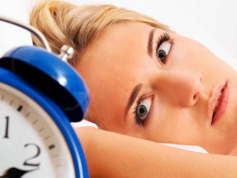 Le coin des insomniaques