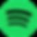 spotify-square-2015-logo-560E071CB7-seek