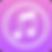 itunes-logo-square-9B642F8B84-seeklogo.c