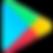 google-play-https_blueprint-api-producti