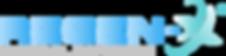 Facebook Banner Logo.png