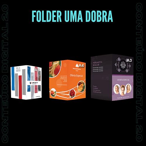 Folder 1 Dobra