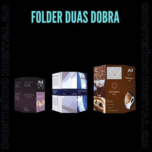 Folder 2 Dobra