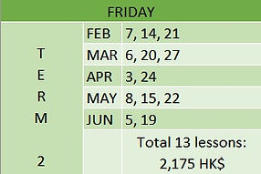 DMA_Schedule1920T2.jpg