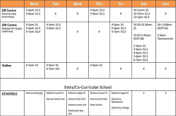 schedule caissa 2021-22.jpg