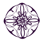 Astrid_Logo_pour_feuille_color%C3%A9e_ou
