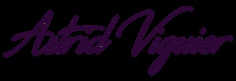 Astrid Logo 1-04.png