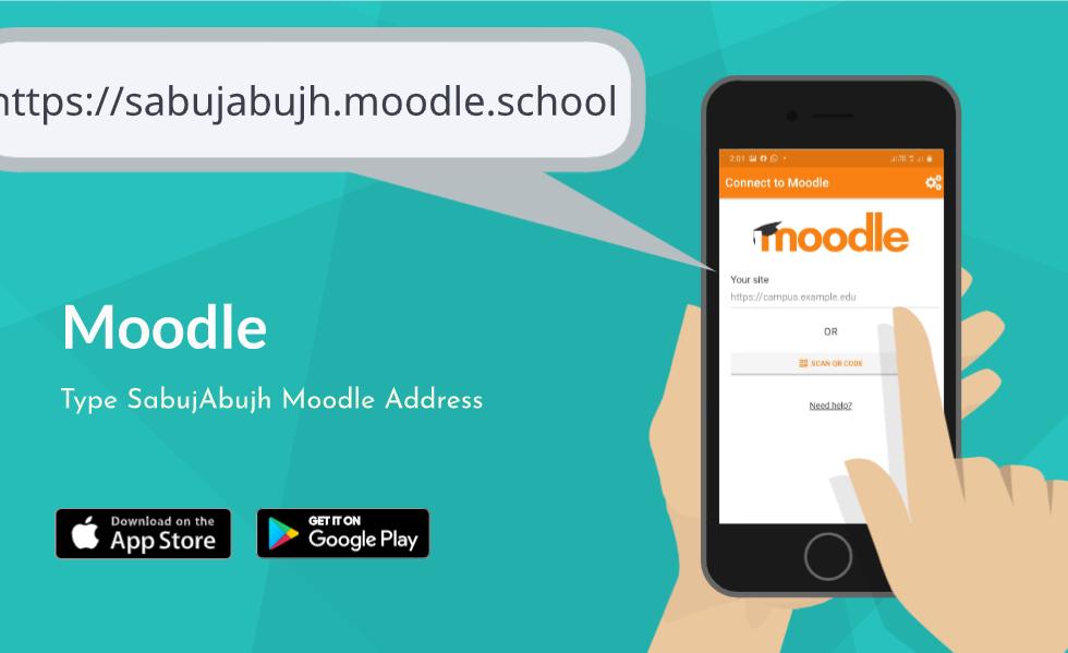 Moodle 5.png