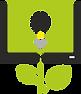 SabujAbujh-ONLINE-logo-4-App.png