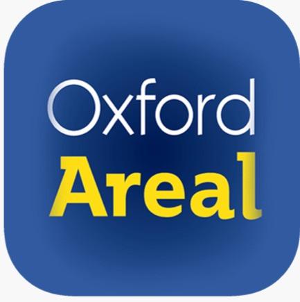 oxfordAreal_app