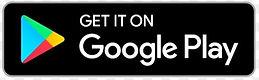 google-play-mobile-app-logo-app-store-pn