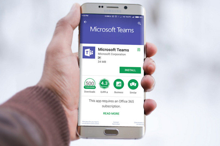 Microsoft-Teams-website.jpeg