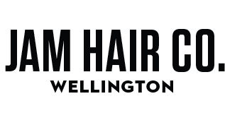 Jam Hair Co