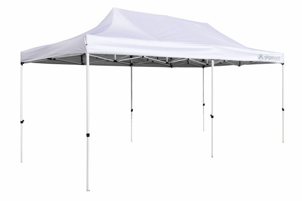 Booth Rental Spaces 10X20 (Friday)