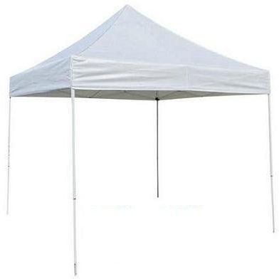 Booth Rental Spaces 10X10 (Friday)