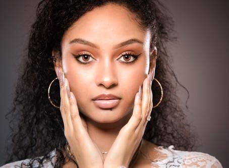 Model Success Story: Huda