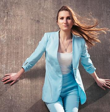 Olga Voronitskaia-37.jpg